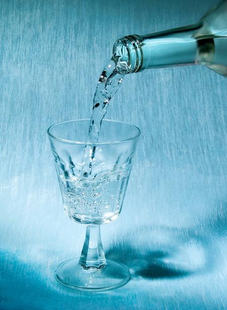 http://solenij.narod.ru/vodka.jpg